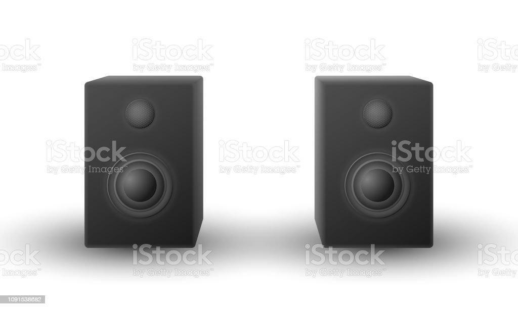 Realistic Audio