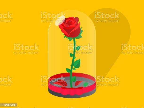 Frozen rose in a flask of glass illustration vector vector id1130842531?b=1&k=6&m=1130842531&s=612x612&h=a7dbbhnrohmsmrr2c8bnavldlmvn qxpo2ssimw1wa8=