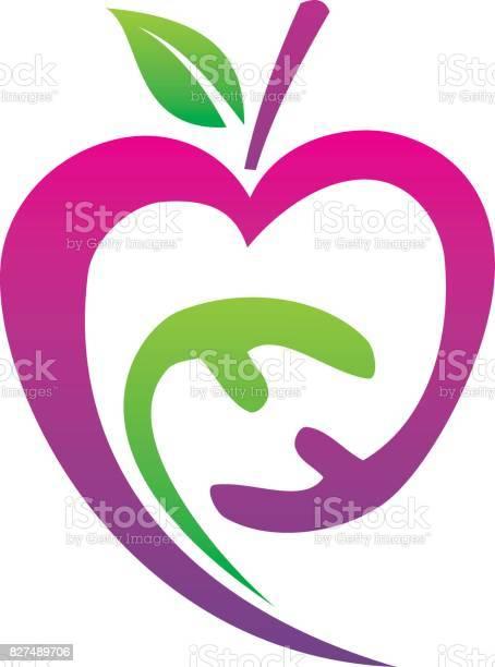 Fruit farm foundation vector id827489706?b=1&k=6&m=827489706&s=612x612&h=lofpre pumllnqg1yp b3t klutgvjnudd0d7pkgpqy=