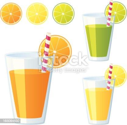 istock Fruit Juice - incl. jpeg 165064532