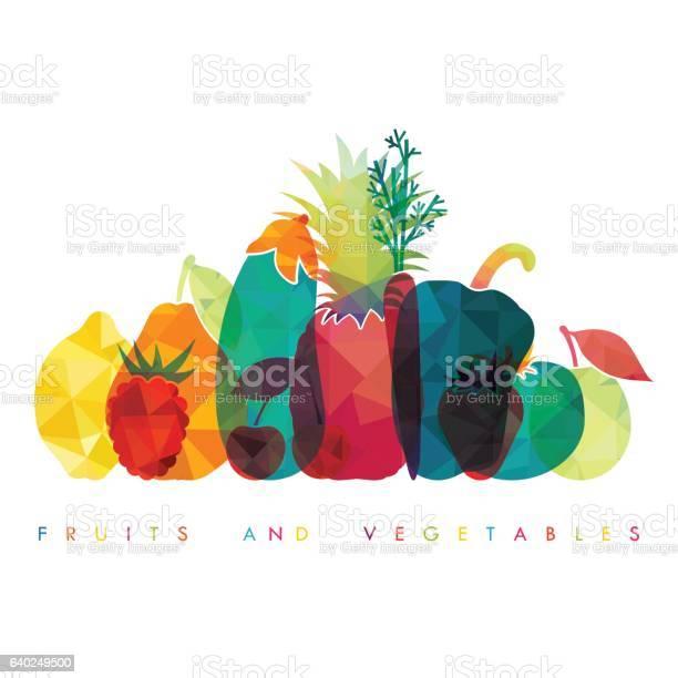 Fruits and vegetables healthy food vector illustration vector id640249500?b=1&k=6&m=640249500&s=612x612&h=ghzfoguyqkxlkfuwxshlctdeblcfnrb0kfs6t8lbai0=