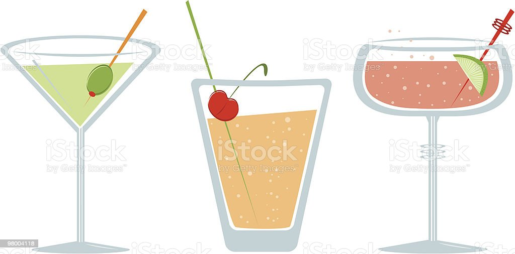 Fruity Fizz royalty-free fruity fizz stock vector art & more images of alcohol