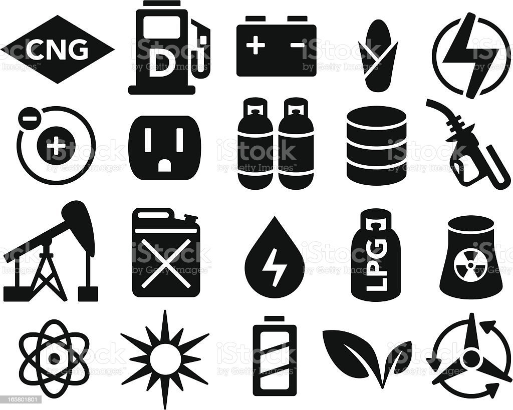 Fuel and power generation symbols stock vector art more images fuel and power generation symbols royalty free fuel and power generation symbols stock vector art biocorpaavc Gallery