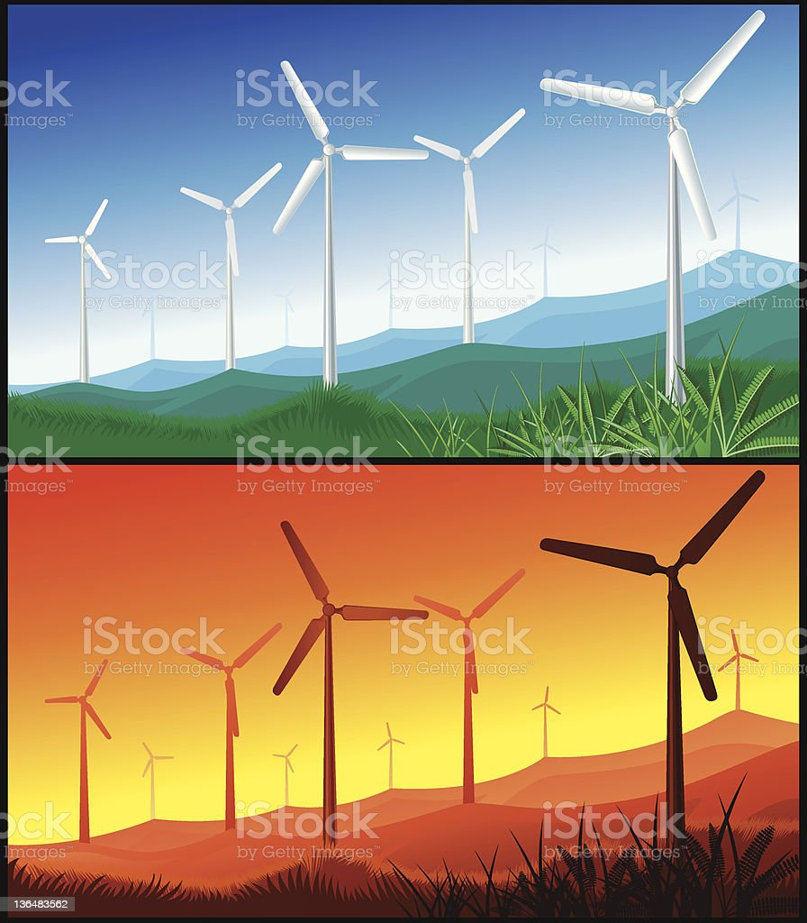 Fuel and Power generation royalty-free fuel and power generation stock vector art & more images of alternative energy