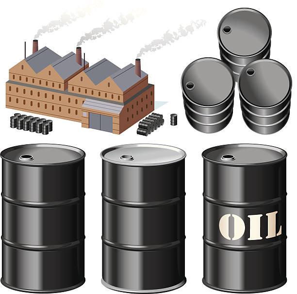 Fuel Dump http://dl.dropbox.com/u/38654718/istockphoto/Media/download.gif oil drum stock illustrations