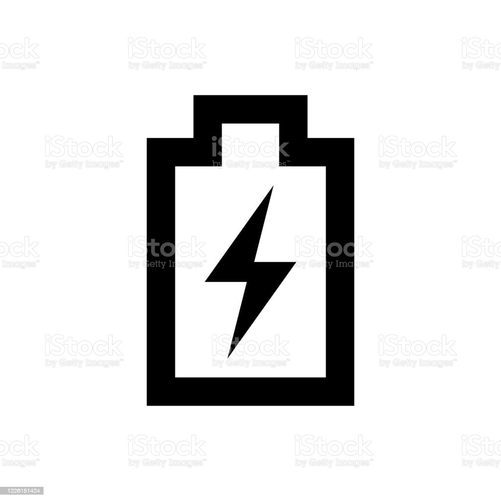 full battery vector icon stock illustration download image now istock full battery vector icon stock illustration download image now istock