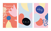 Cute spring summer sale. Shop now, online and in store. Swipe for sale. Everything must go!