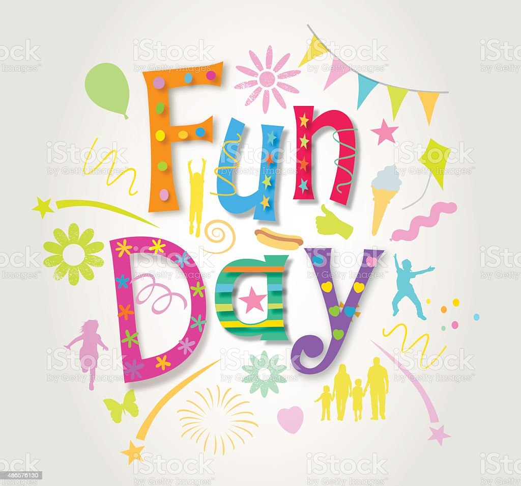 fun day Wpbs in collaboration with bold castle presents family fun day, saturday, june  16th from 10am - 3pm spend the day at various activity stations with your.