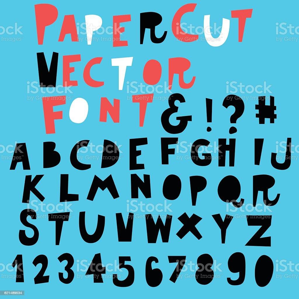 fun  doodle font collection,hand drawn alphabet set Lizenzfreies fun doodle font collectionhand drawn alphabet set stock vektor art und mehr bilder von alphabet