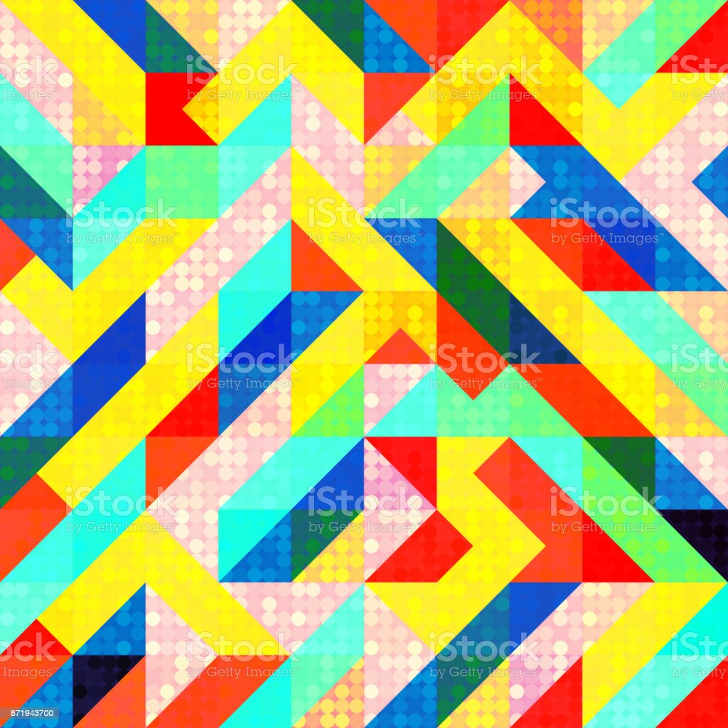 images?q=tbn:ANd9GcQh_l3eQ5xwiPy07kGEXjmjgmBKBRB7H2mRxCGhv1tFWg5c_mWT Trends For Pop Art Pattern @koolgadgetz.com.info