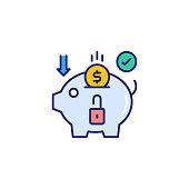 istock Funding 1324043503
