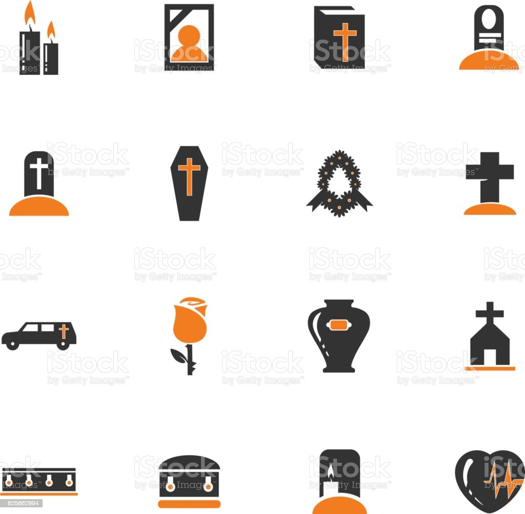 royalty free funeral home clip art vector images illustrations rh istockphoto com funeral clip art free funeral clip art free black and white