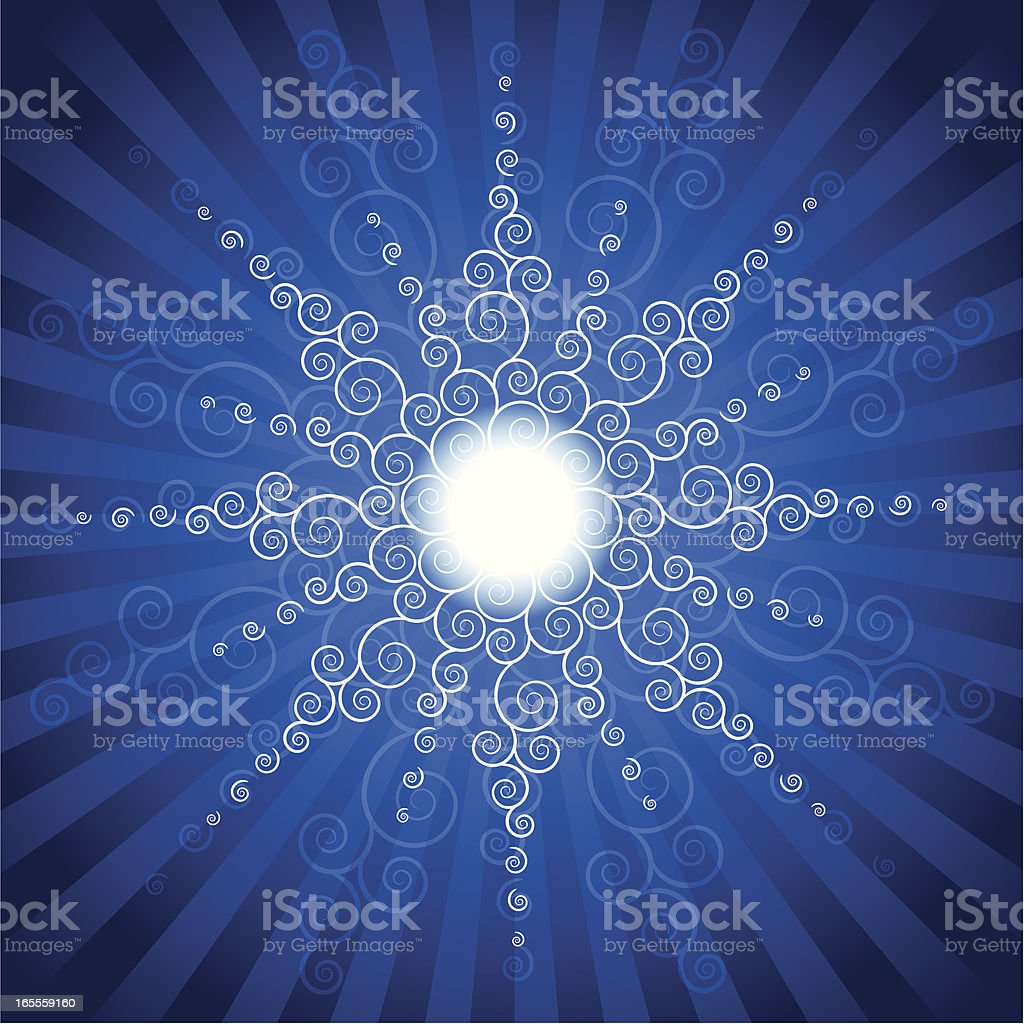 Funky sparkle royalty-free funky sparkle stock vector art & more images of backgrounds