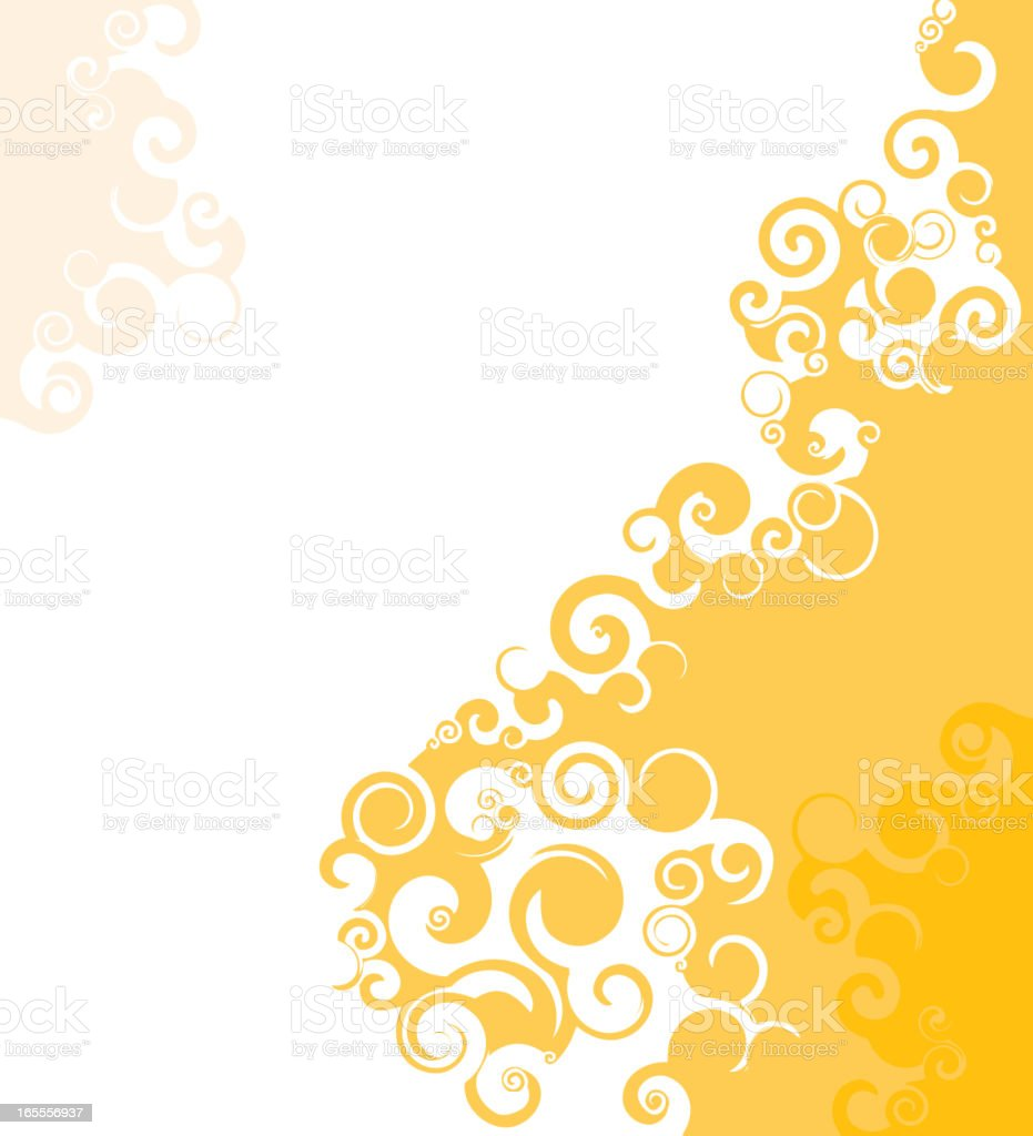 funky swirls royalty-free funky swirls stock vector art & more images of abstract