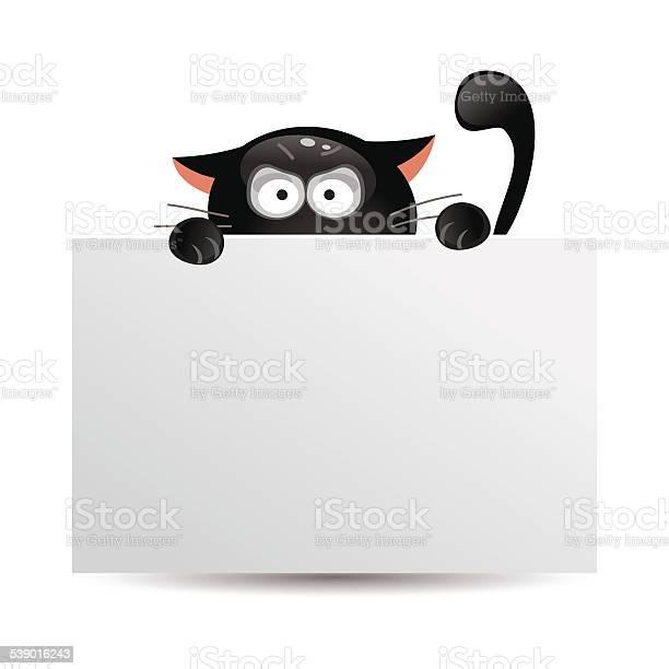 Funny black cat hunts vector illustration vector id539016243?b=1&k=6&m=539016243&s=612x612&h=xgx qd73unnrmjnlupe9mxcktbqjpe w69yvwh1nwb8=
