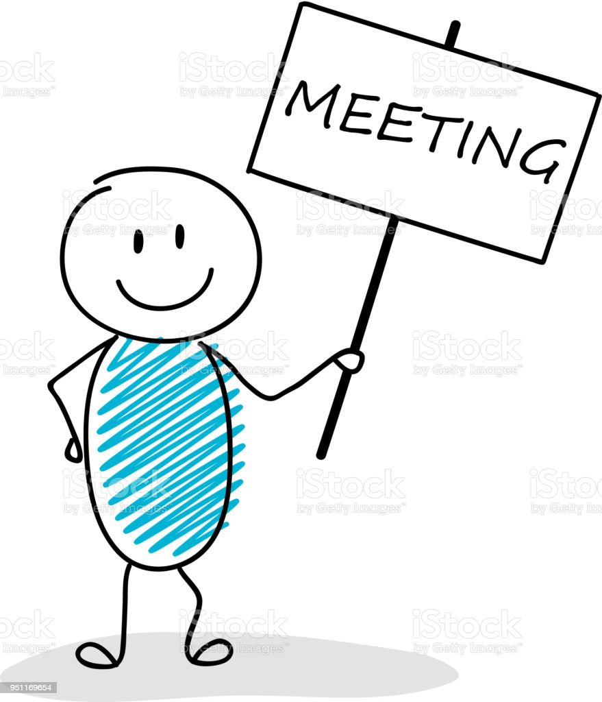 people discussing clipart png 20 free Cliparts | Download ... |Business Meeting Cartoon Person