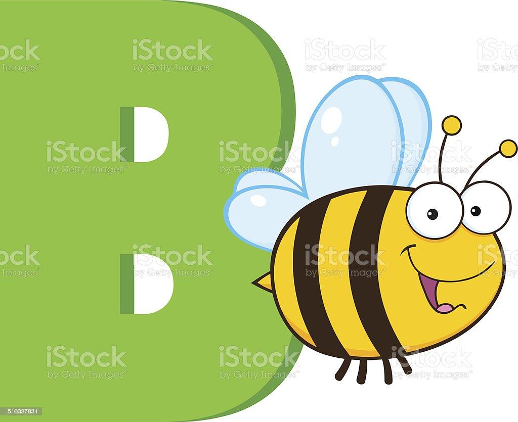 royalty free letter b clip art pictures clip art vector images rh istockphoto com alphabet letter b clipart letter b clip art free