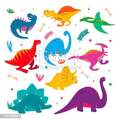 Free Dinosaur Footprint Clipart In Ai Svg Eps Or Psd