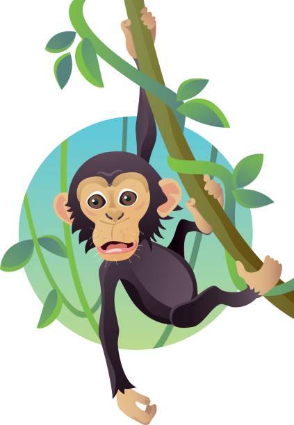Monkey Tree PNG, Clipart, Branch, Carnivoran, Cartoon, Cartoon Monkey  Cliparts, Clip Art Free PNG Download