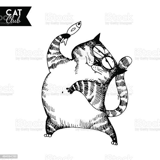 Funny cat character vector id494064260?b=1&k=6&m=494064260&s=612x612&h=7vvoejtxuino6wkd1kaku  df lqgll37vqesug hci=