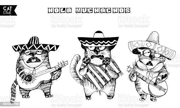 Funny cat character vector id494064786?b=1&k=6&m=494064786&s=612x612&h=8vguvldchnvcxnrc9cvkrb9nujrzsu7hrhwrwrskmxw=