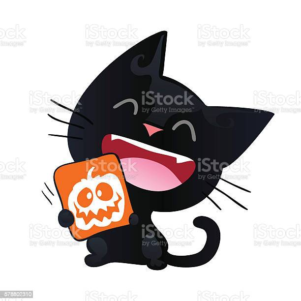 Funny cat isolated on white background vector id578802310?b=1&k=6&m=578802310&s=612x612&h=n4lzfuagjrnharzbpi  lofbqwa3zxn 3fcy8a1wd4q=