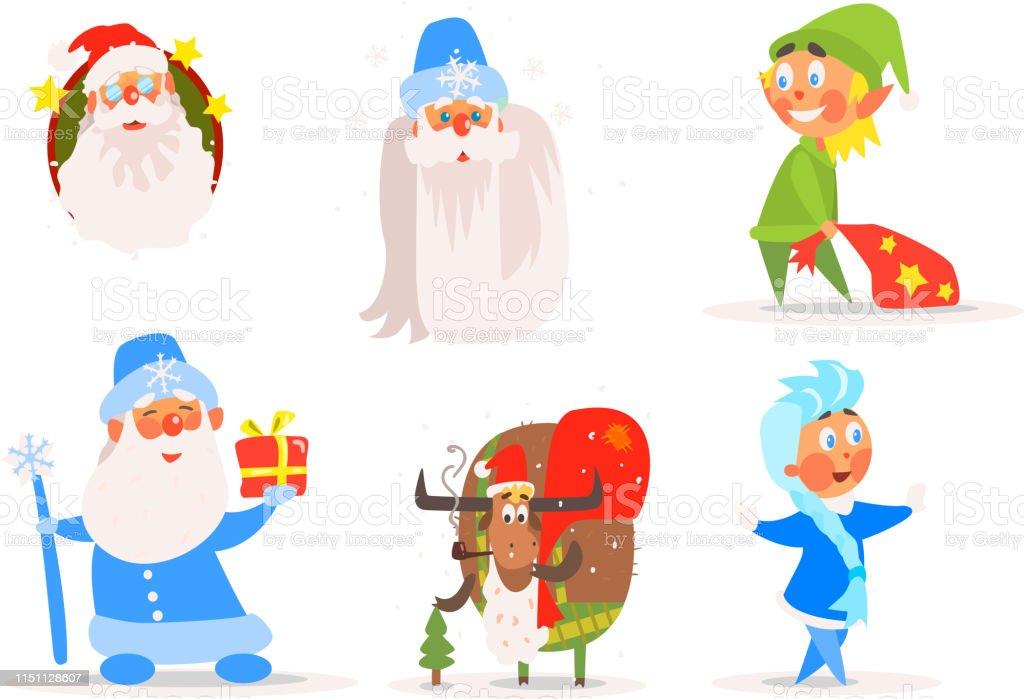 Lustige Weihnachtslieder.Lustige Weihnachtslieder Fur Winterweihnachtsdesign