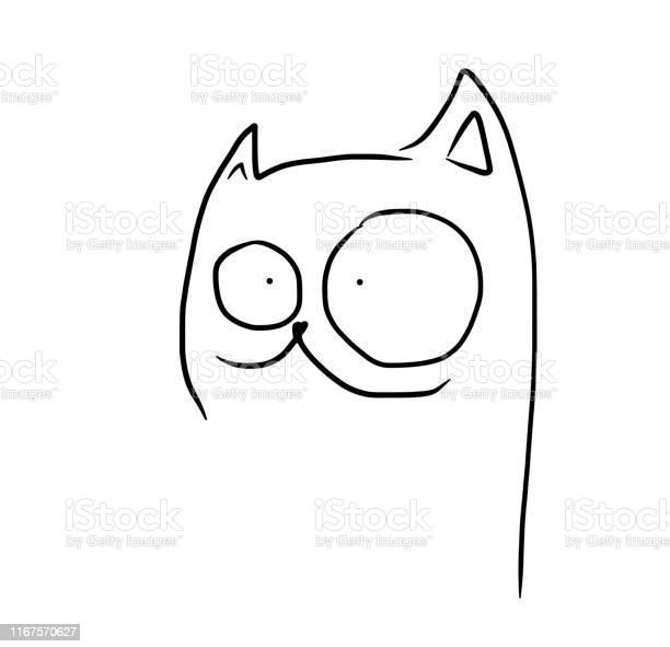 Funny crazy cat vector id1167570627?b=1&k=6&m=1167570627&s=612x612&h=ke96bkqsuovx1z9cnfjaydga5rbrnkungyho9iawrfa=