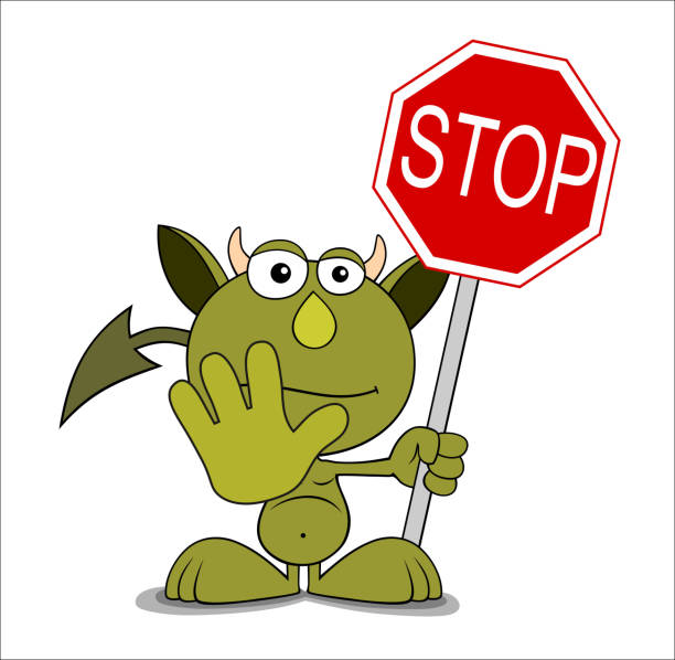 Image result for funny stop signs