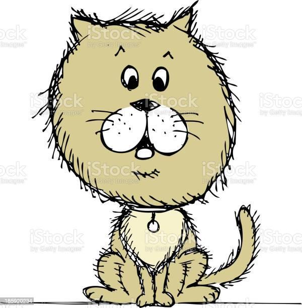 Funny dog sketch for your design vector id185920234?b=1&k=6&m=185920234&s=612x612&h=rtfjjljvkjvzjomjqfsi2elw6m32hiqc izcozw0ir8=