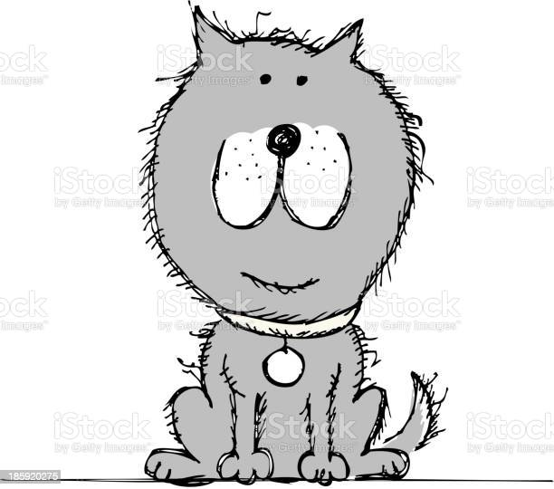 Funny dog sketch for your design vector id185920275?b=1&k=6&m=185920275&s=612x612&h=fh1rrvz41wio5llyvs j2qea46qqypvcafz0ypvgcr0=