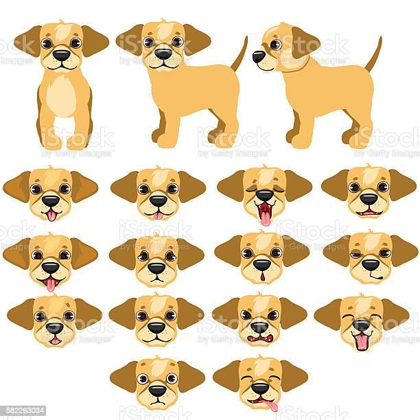 Funny dogs expressing emotions big vector set vector id582263034?b=1&k=6&m=582263034&s=612x612&h=hombnsctlc1ykzp1obuk efpwyyhaptgxtnzsjtmoau=