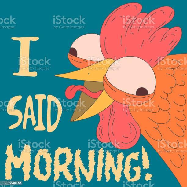 Funny doodle with rooster vector id1047236188?b=1&k=6&m=1047236188&s=612x612&h=eex8cifzefk1o5ydajc34ianmviunpza0wpahunxw80=