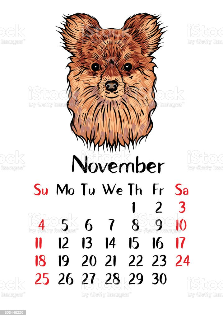 funny happy dog calendar 2018 design chinese new year the year of the