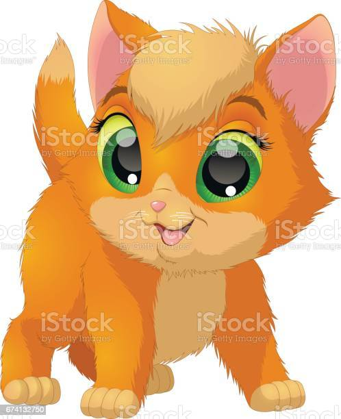 Funny kitten baby vector id674132750?b=1&k=6&m=674132750&s=612x612&h=hwsxz2yynreipce3e g7ep 9al6oit60siv3dxotryk=