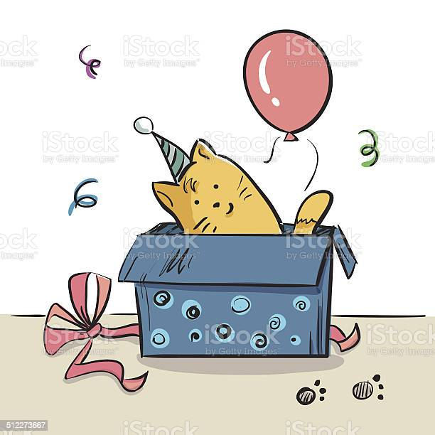 Funny kitten in box vector id512273667?b=1&k=6&m=512273667&s=612x612&h=i8wykvtf1ts1jqna6sg6xzj8wayfouubld9khdrg oi=