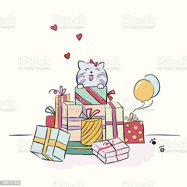 Funny kitten with boxes vector id506727345?b=1&k=6&m=506727345&s=612x612&h=negthle4o68pnoivgnbdtf9xb33bqkxntlr7h43l3to=
