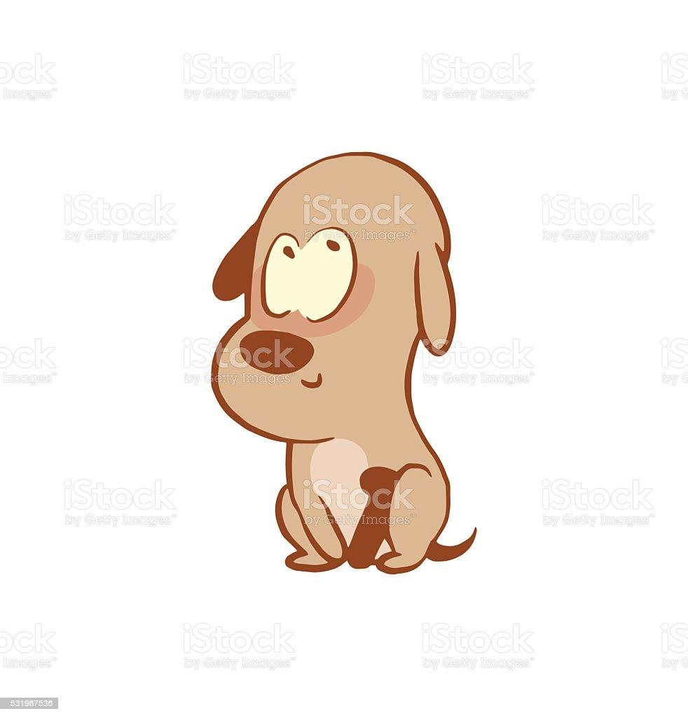 Royalty Free How To Draw Dog Paws Clip Art Vector Images