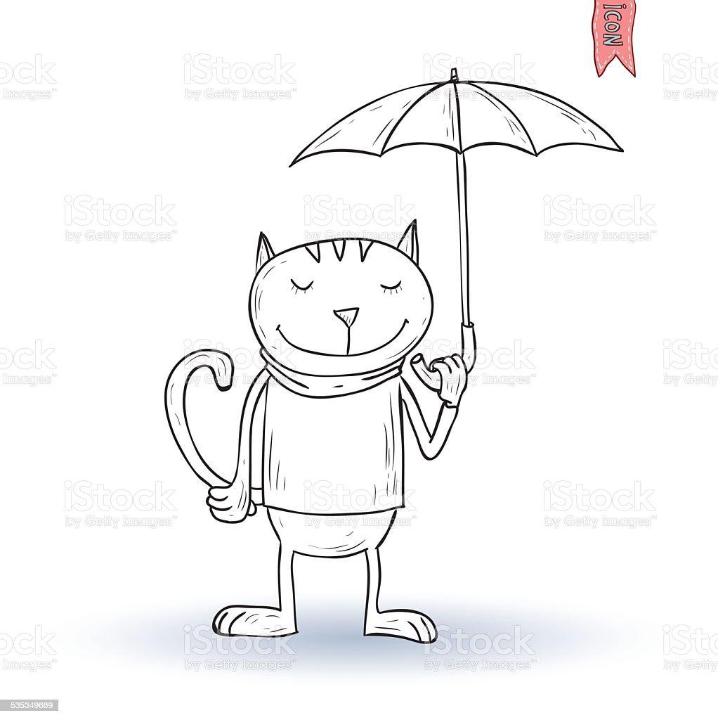 Lustige Bilder Hund Im Regen