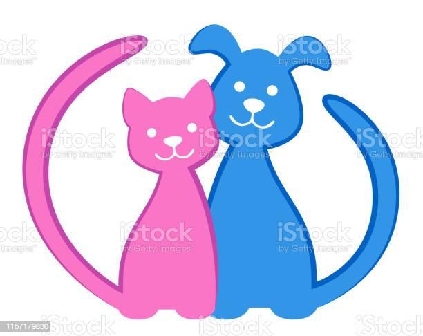 Funny pets vector id1157179830?b=1&k=6&m=1157179830&s=612x612&h=hmgg anzkro4b lp5wqkuoagjn9efpqwz2237gidgzy=