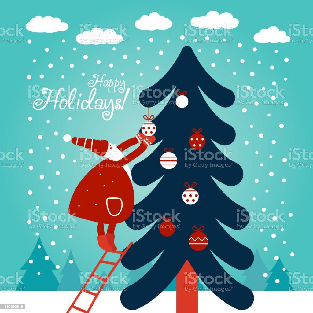 lustige bilder weihnachtsbaum beliebter weihnachtsblog. Black Bedroom Furniture Sets. Home Design Ideas