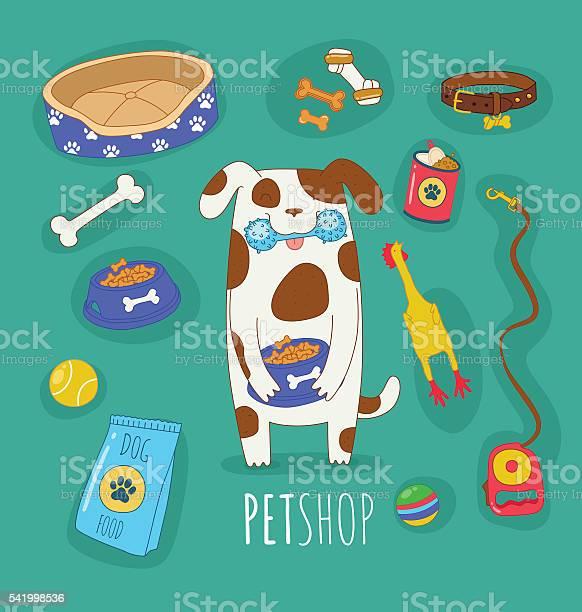 Funny set of dog vector id541998536?b=1&k=6&m=541998536&s=612x612&h=n1kgnfzgr4qwdtmkbepbmbyjtlneyw6sjpvwu8qoni0=