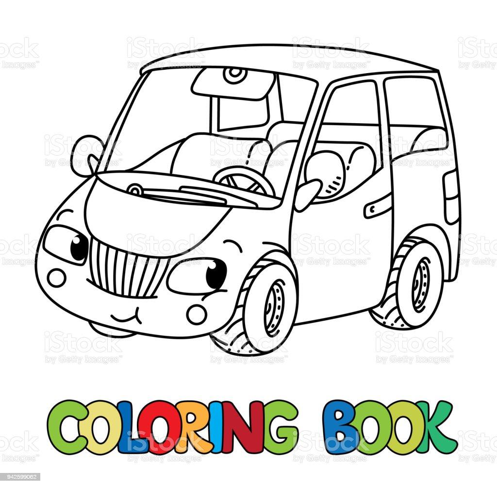 Moderno Hoja Para Colorear Los Ojos Embellecimiento - Dibujos Para ...