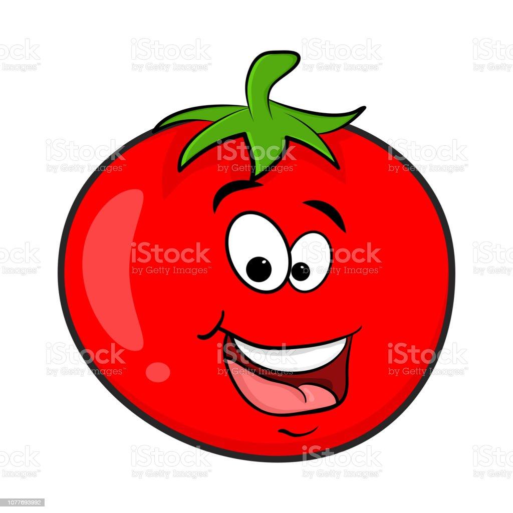 トマト かあちゃん よもやま話