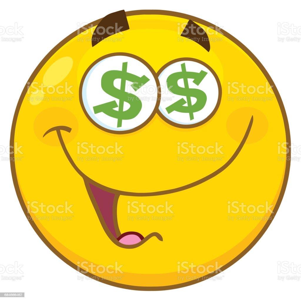 nervöses Lächeln Emoji