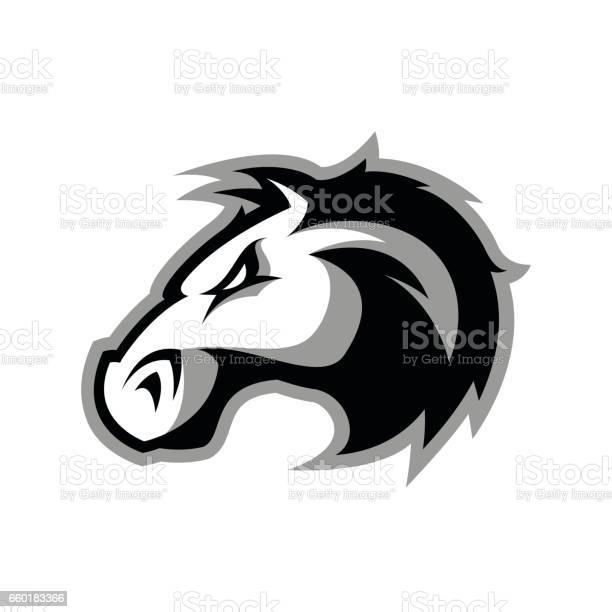 Furious horse head vector vector id660183366?b=1&k=6&m=660183366&s=612x612&h=d1fvjd3o4godl41 0cjkz9ai5oy6xk u5qkn6msjbeq=