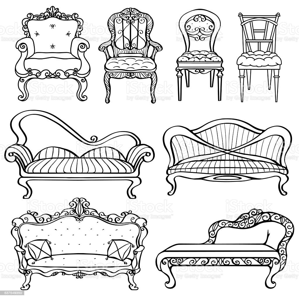 Fine Furniture Chair Armchair Throne Sofa Couch Divan Bed Stock Gmtry Best Dining Table And Chair Ideas Images Gmtryco