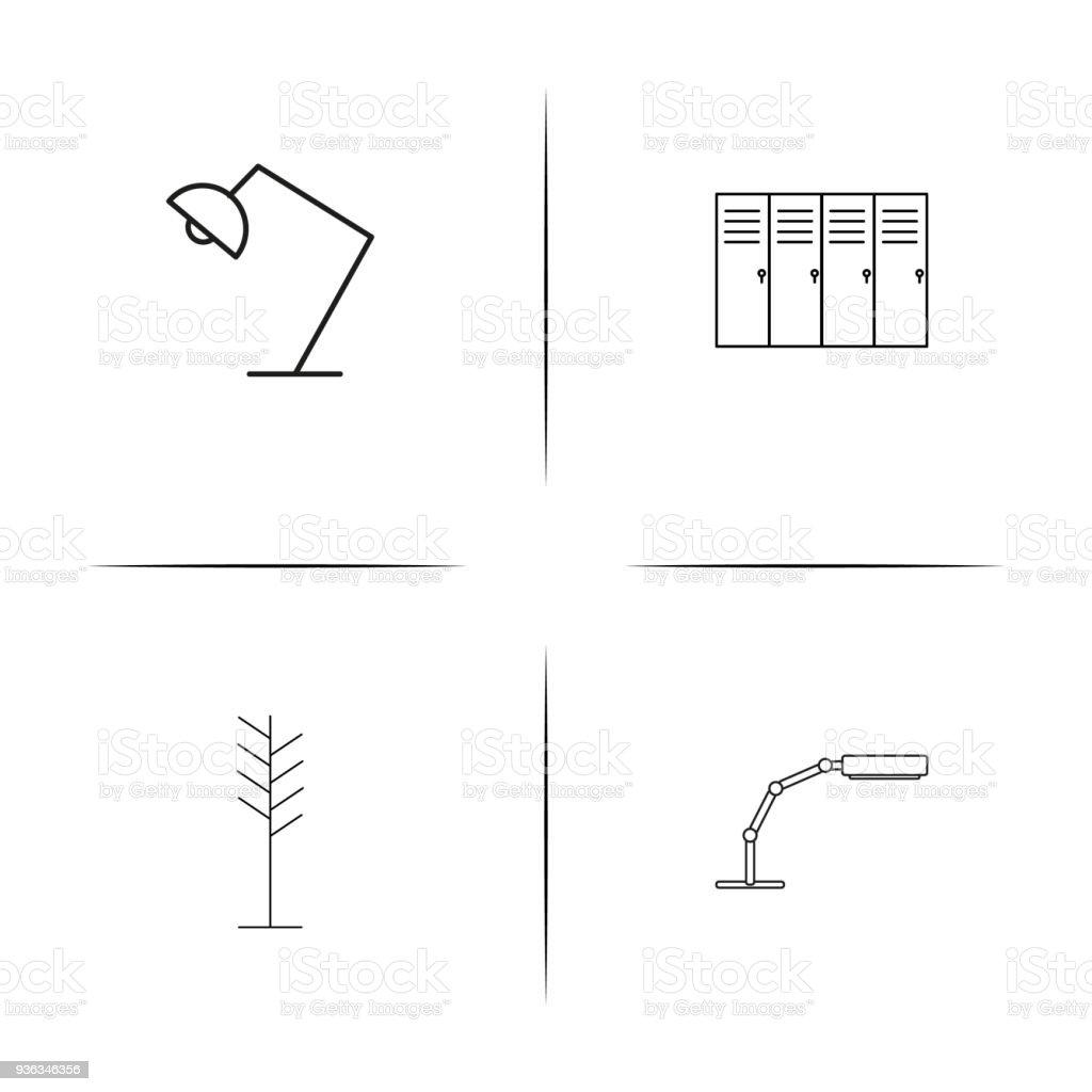 Beste Einfache Heimschaltpläne Ideen - Elektrische Schaltplan-Ideen ...