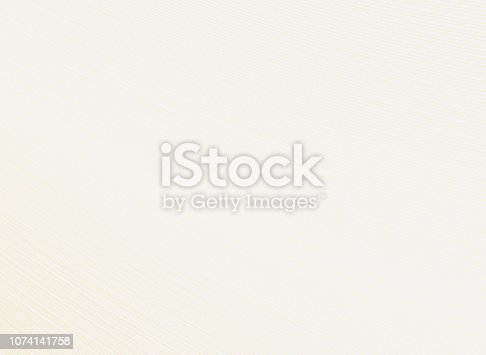 Wavy, rippled halftone pattern abstract background