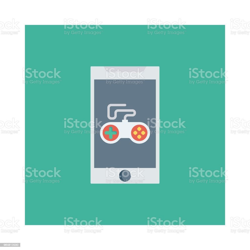 gadget royalty-free gadget stock vector art & more images of arcade